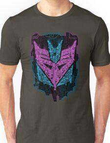 Decept-Iconic II Unisex T-Shirt