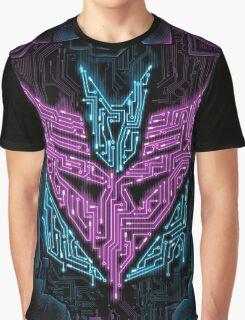 Decept-Iconic II Graphic T-Shirt