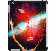 A Star Is Bored iPad Case/Skin