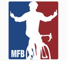 MFB Official