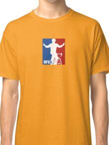 MFB Official Classic T-Shirt