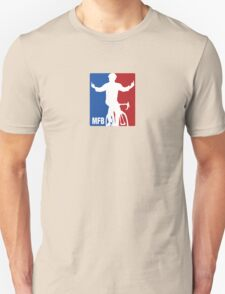 MFB Official Unisex T-Shirt