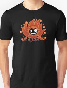 cute kyubi T-Shirt
