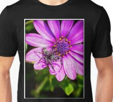 Are You Looking At Me? Unisex T-Shirt