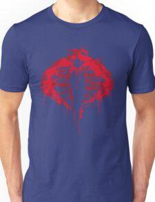 Cobra for Life Unisex T-Shirt