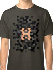 Hux Classic T-Shirt