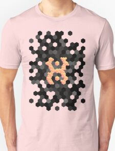 Hux T-Shirt