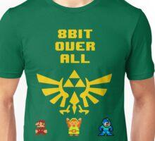 8bit > Everything Unisex T-Shirt