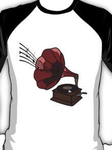 retro active T-Shirt