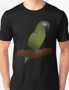 Dusty Conure T-Shirt