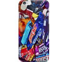 Chocolate Heaven iPhone Case iPhone Case/Skin