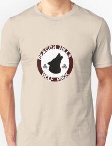 Beacon Hills Wolf Pack T-Shirt