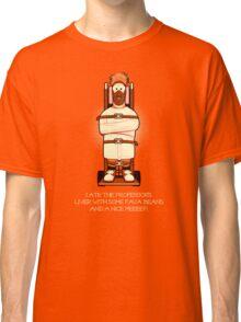 A Nice Meep Classic T-Shirt