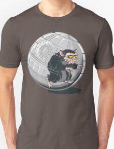 Emperor Hamsterine T-Shirt