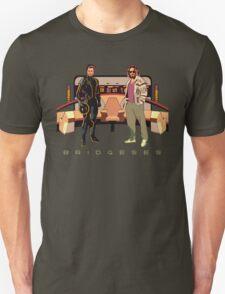 Bridgeses T-Shirt