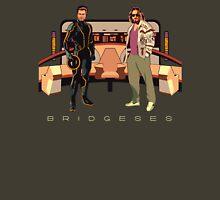 Bridgeses Unisex T-Shirt