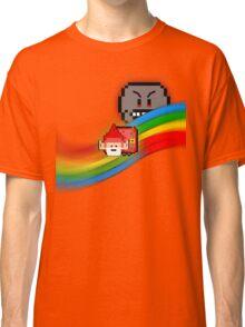 NyanGnome Classic T-Shirt