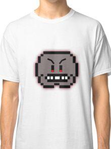 Poison Cloud Classic T-Shirt