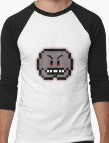 Poison Cloud T-Shirt