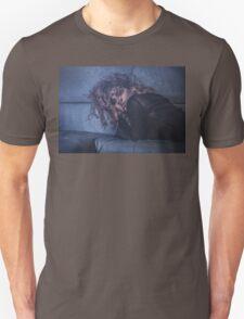 Tu m'as promis Unisex T-Shirt
