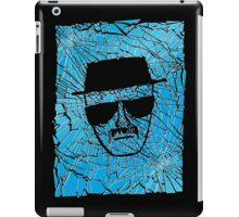 The Ice Man iPad Case/Skin