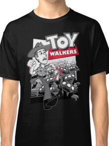 Toy Walkers Classic T-Shirt