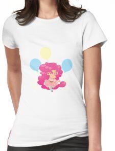 MLP Gijinka Pinkie Pie T-Shirt