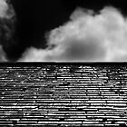 Roofline by timpr