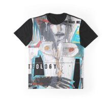rubber gloves Graphic T-Shirt