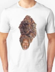 Morgan Freeman nugget T-Shirt