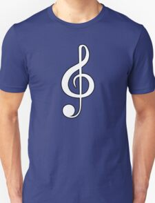 G music key T-Shirt