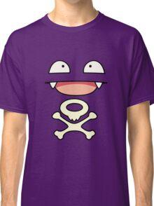 Toxic Classic T-Shirt