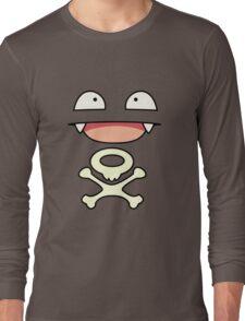 Toxic Long Sleeve T-Shirt
