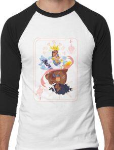 Erzulies T-Shirt