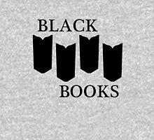 Black Books tshirt T-Shirt