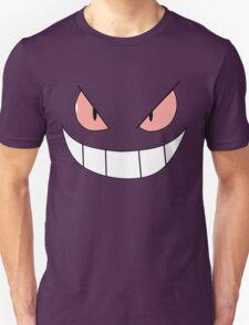 Gengar face T-Shirt