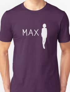 Max Doe (Life is Strange) T-Shirt