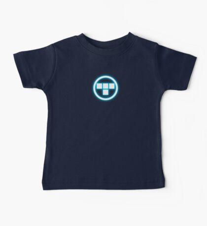 TeamUsers Baby Tee