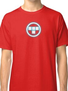 TeamUsers Classic T-Shirt