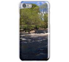 West Dart  iPhone Case/Skin