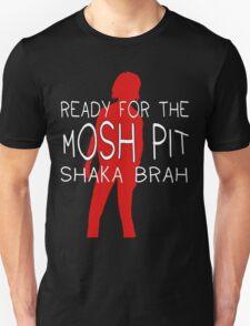 Shaka Brah - Life is Strange T-Shirt