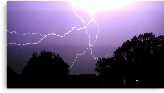 May 1 2012 Morning Storm 16 by dge357