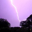 May 1 2012 Morning Storm 19 by dge357