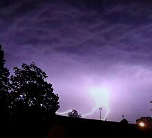 May 1 2012 Morning Storm 24 by dge357