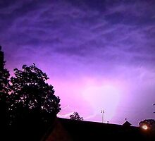 May 1 2012 Morning Storm 25 by dge357