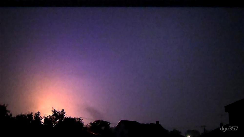 May 1 2012 Morning Storm 30 by dge357