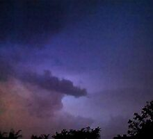 May 1 2012 Morning Storm 44 by dge357