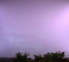 May 1 2012 Morning Storm 45 by dge357