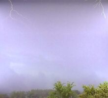 May 1 2012 Morning Storm 46 by dge357