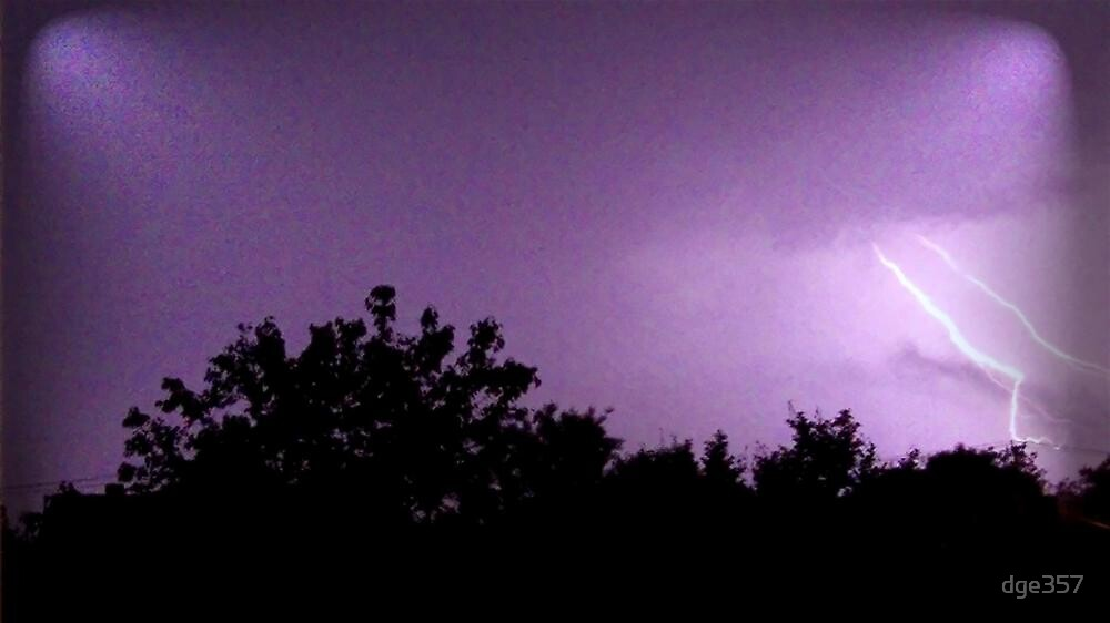 May 1 2012 Morning Storm 55 by dge357